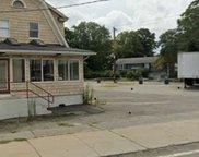 1074-1078 Washington Street, Attleboro image