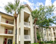 3008 Parkway Boulevard Unit 203, Kissimmee image