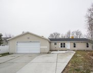 3426 S Mockingbird  Way, West Valley City image