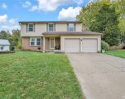 6220 Gentry Woods Drive, Dayton image
