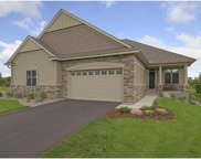 18368 Justice Way, Lakeville image