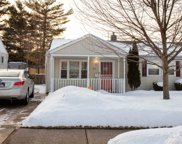 3529 Woldhaven Drive, South Bend image