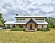 447 Hill Country Trl, Wimberley image