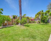 110 Sloop Ct, Foster City image