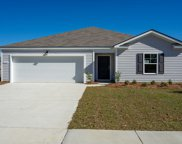 157 Tributary Circle Unit #Lot 13, Wilmington image