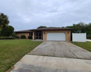 825 Chevy Chase Street, Port Charlotte image