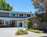 367 Bluefish Court, Foster City image