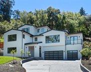 18310 Castle Hill Way, Los Gatos image