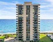 5460 N Ocean Drive Unit #5d, Singer Island image
