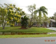 630 Americana, Palm Bay image