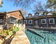 150 Dry Cypress Ranch, Wimberley image