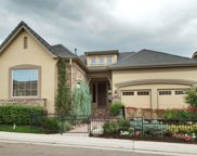 5986 South Olive Circle, Centennial image