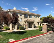 9050 WARM SPRINGS Road Unit #2072, Las Vegas image