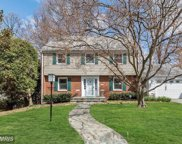 8022 GLENDALE ROAD, Chevy Chase image
