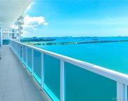 700 Ne 25 St Unit #PH-1, Miami image