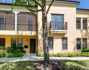 512 Mirasol Circle Unit 202, Kissimmee image