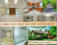 10850 Picadily Square  Drive, Creve Coeur image