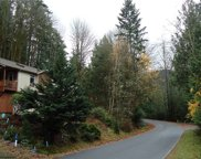 32 Lake Louise Dr, Bellingham image