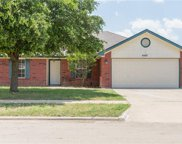 4507 Lonesome Dove Dr, Killeen image