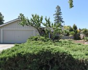 1068 The Dalles Ave, Sunnyvale image