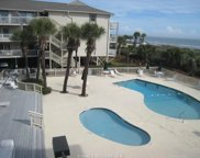4 N Forest Beach Drive Unit #108, Hilton Head Island image