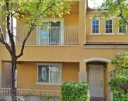 9164 OBTAINABLE Court, Las Vegas image