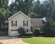 380 Chadds Walk, Athens image