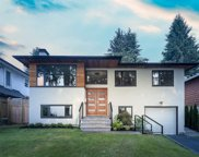 1014 Cloverley Street, North Vancouver image