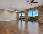 2608 Museum Way Unit 3419, Fort Worth image