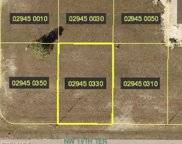1507 NW 19th TER, Cape Coral image