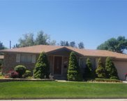 11968 West 58th Place, Arvada image