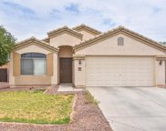 10614 W Hess Street, Tolleson image