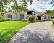 6107 NW 121st Ave, Coral Springs image