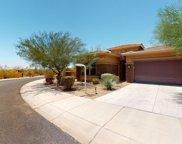 10006 E Hillside Drive, Scottsdale image