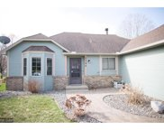 2342 128th Avenue NW, Coon Rapids image