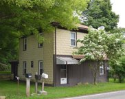 1855 Millerstown Rd, Fawn Twp image