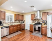 4495 Conrad Ave, Clairemont/Bay Park image