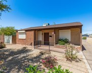 1526 W Thomas Road, Phoenix image
