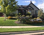 368 E Ford Canyon Dr N, Centerville image