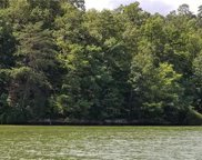 0  Waters Edge Court Unit #Lot 5, Lake Lure image