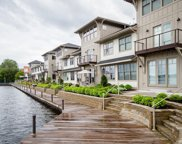 567 Macatawa Avenue Unit 6, Holland image