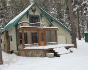 10032 Hill Road, Soda Springs image