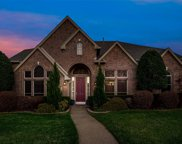 516 Compton Court, Coppell image