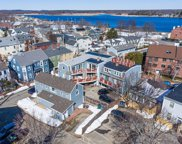 3 Boardman St, Newburyport image