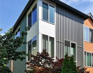 474 N 130th St, Seattle image