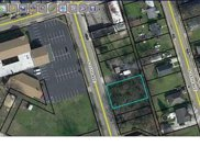 317 S 15th Ave Avenue, Hopewell image