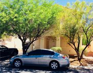 8897 HOUSTON RIDGE Avenue, Las Vegas image