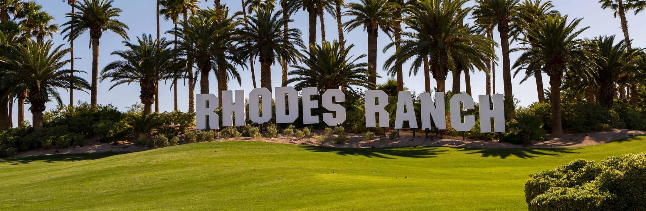 rhodes-ranch-homes-for-sale-las-vegas