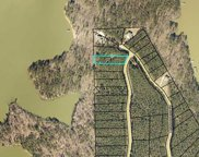 Lot 22 Westwind Harbor Road, Lincolnton image