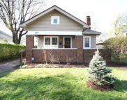409 44th  Street, Indianapolis image